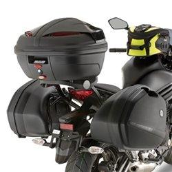 Montážní sada – nosič kufru držák Kappa Suzuki GSF 650 Bandit ABS 2005 – 2006 K154-KZ539