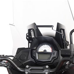 Montážní sada – nosič kufru držák Kappa Suzuki GSF 1250 Bandit S 2007 – 2011 K162-KZ539