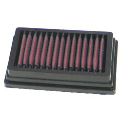 Držák vrchního kufru Daelim Roadwin 125 R 2006 - 2012 Top Master Shad D0RD16ST - S0H544