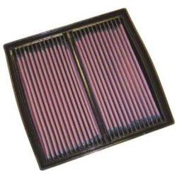 Držák vrchního kufru Daelim S2 125 2005 Top Master Shad D0S215ST - S0H559