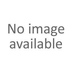 Držák vrchního kufru Yamaha MT 03 660 2015 - 2016 Top Master Shad Y0MT36ST - S0H470